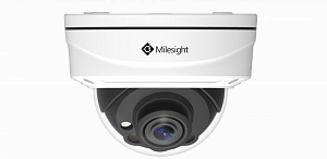 Milesight MS-C2972-FPB